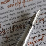WORDSMITHS: 5 WAYS TO SHARPEN YOUR EDIT