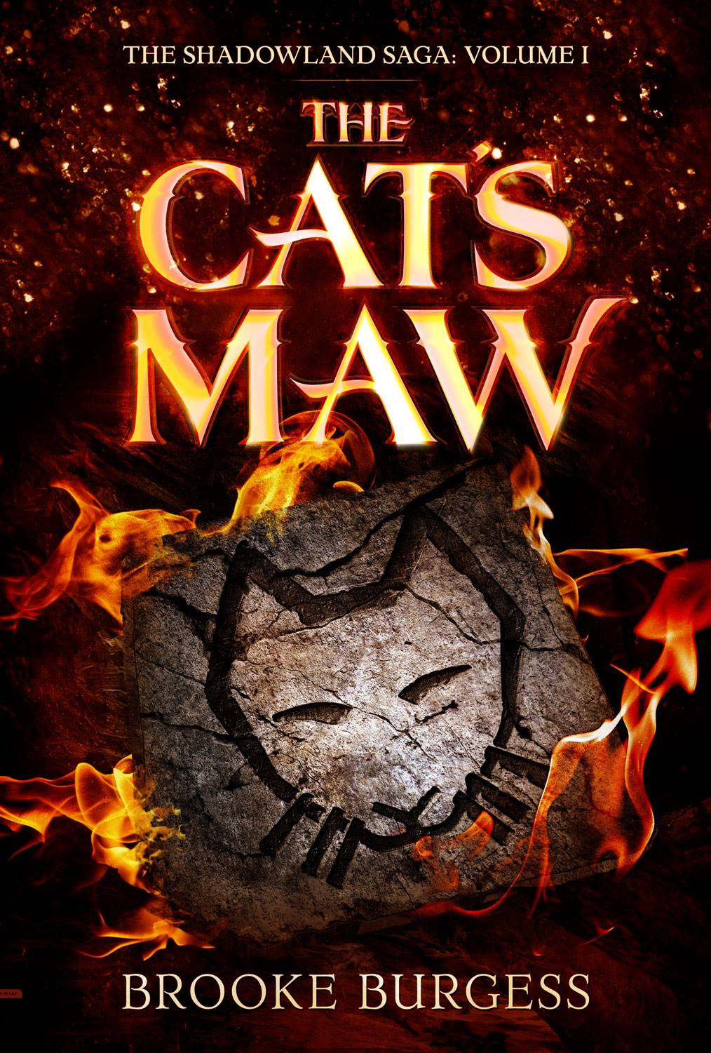 CATS-MAW-A