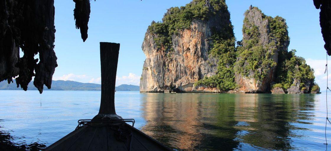 csm_boat_trip2_start_92cd6dbdab