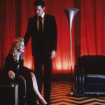 TWIN PEAKS — 10 Wild Theories You NEED to Consider