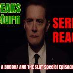 TWIN PEAKS: The Return—Finale Rant + Series THEORY