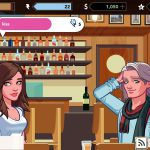 GAME WRITING: 'Kardashian' Game Meets the Music Industry