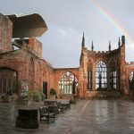 COVENTRY: A World-Building and Branching Narrative Exercise (GAMES)