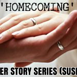 GAME WRITING: A Short Exercise In Suspense ('Homecoming')